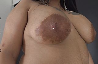 Lactation 2 Chubbys latin girls...Amazing!