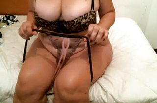 hugepussy1 secret clip 07182015 from cam4